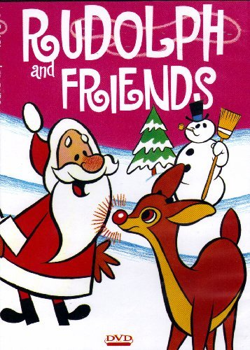 rudolph-friends-rudolph-the-red-nosed-reindeer-the-christmas-visitor-merrie-melodies-the-shanty-wher