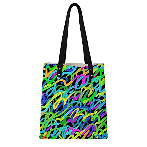 Advocator - Bolso de tela para mujer, Color-13 (Verde) - Advocator packable backpack Color-1
