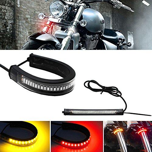 Universal Led Light Kits