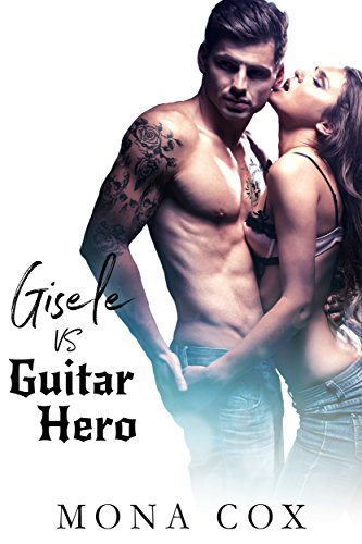 gisele-vs-guitar-hero