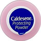 Caldesene Medicated Protecting Powder with Zinc
