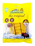 Himalayan Dog Chew Mixed 11.5 oz Review