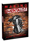 Making The Mentalist