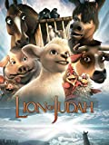 DVD : The Lion Of Judah