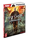 The Witcher 2: Assassins of Kings, Alicia Ashby, 0307894622