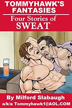 She ???? sweat fetish stories wow