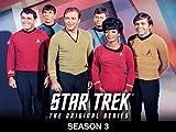 Star Trek Season 3 (AIV)