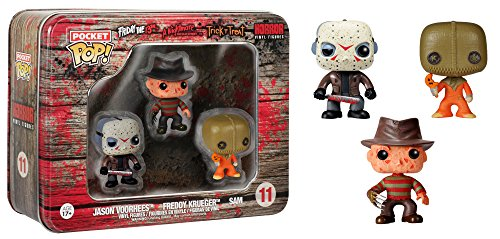 The 8 best horror collectibles