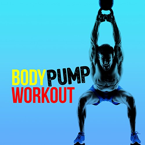 Body Pump Workout (Pump Video)