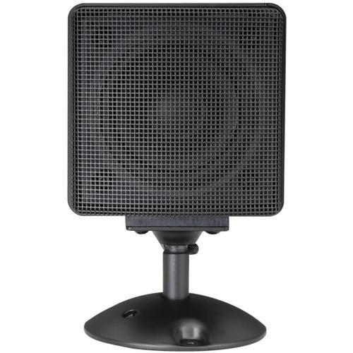 "Magnadyne LS4B 3"" 90 watts Satellite Speaker Black..."