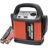 Black & Decker VEC010BD Start It 300 Amp Jump Starter