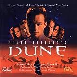 Frank Herberts Dune Original