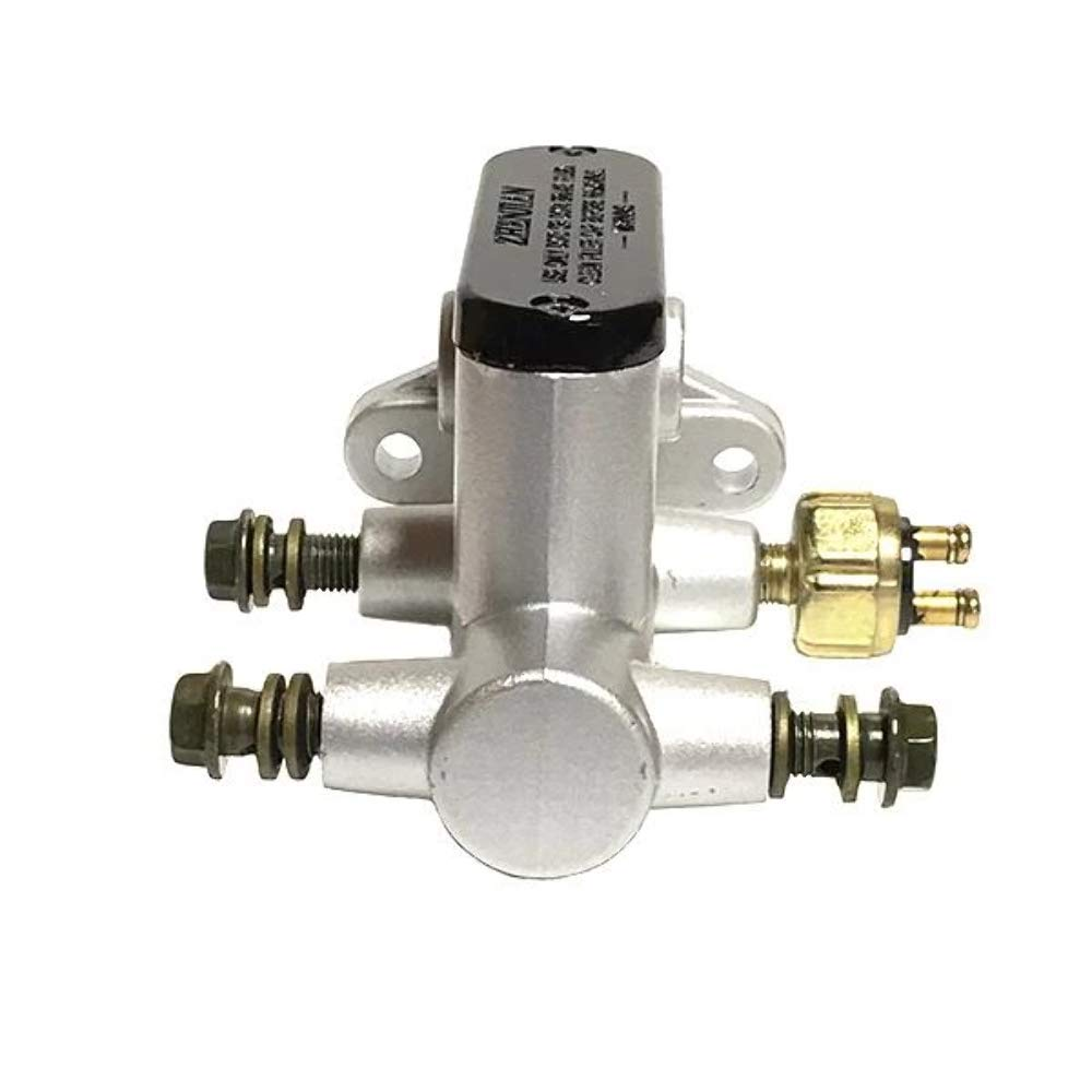 Brake Master Cylinder for Go-Kart Buggy by VMC CHINESE PARTS