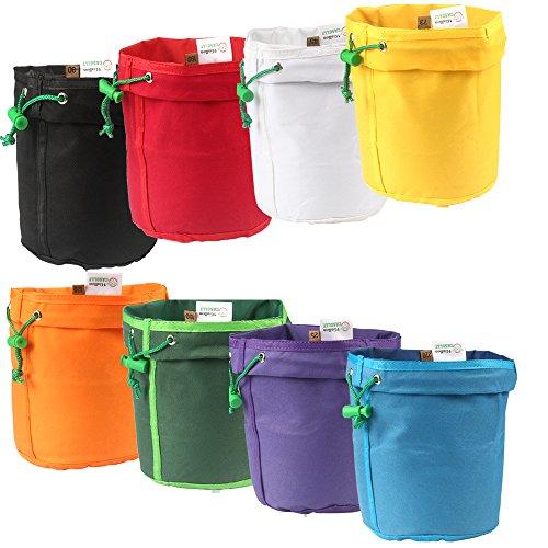 Hash Bag Ice - 4