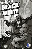 Batman: Black and White, Vol. 1