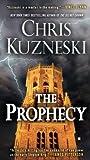 The Prophecy, Chris Kuzneski, 0425242056