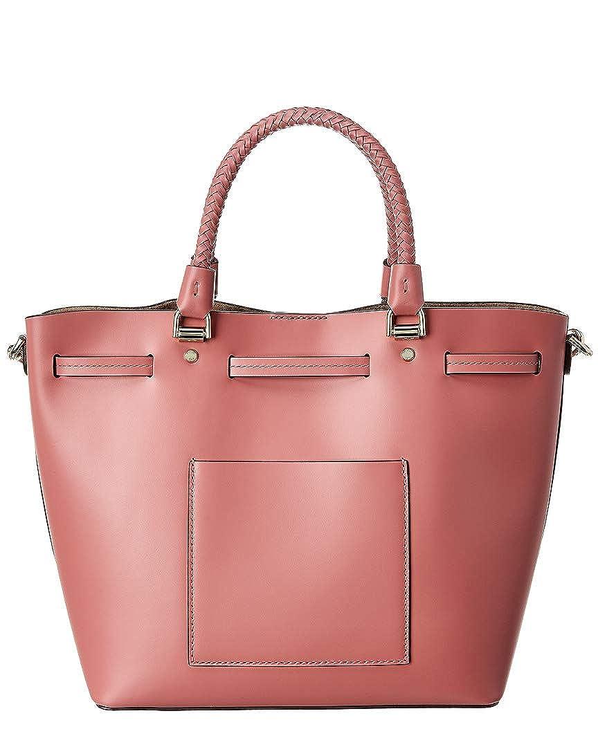 e960f5904bcc Michael Michael Kors Blakely Medium Leather Bucket Bag: Handbags: Amazon.com