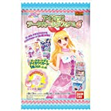Aikatsu! DCD gummy 6 card 12 pieces full comp set (japan import)