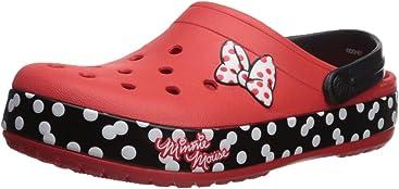 Amazon com: Crocs