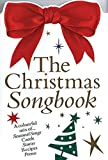 The Christmas Songbook, , 1844499898