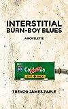 Interstitial Burn-Boy Blues