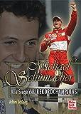 Michael Schumacher: Alle Siege des Rekordchampions