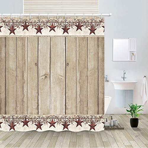 curtain board - 3