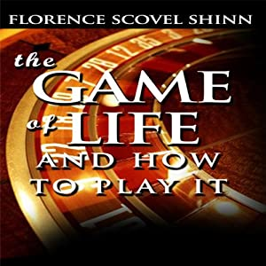 Game of life and how to play it Audiobook