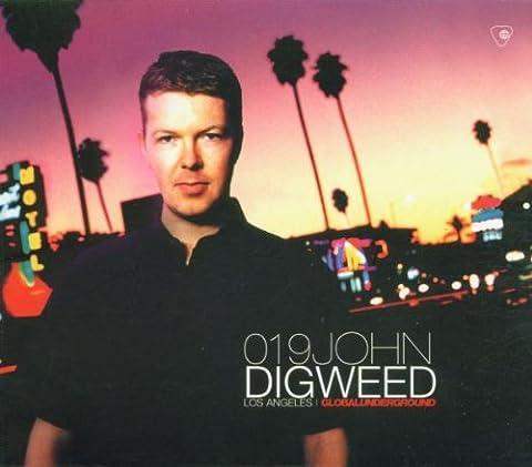 Los Angeles (Sasha And John Digweed)