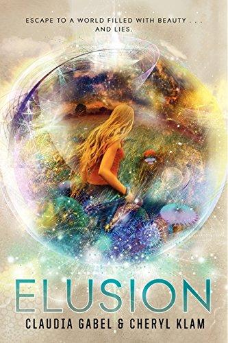 Download Elusion pdf