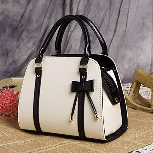 women-handbag-shoulder-bags-tote-purse-pu-leather-ladies-messenger-hobo-bag-2016-new-fashion-women-b