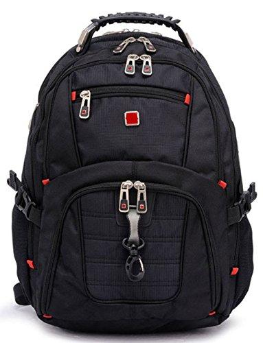 swisswin-backpack-military-156-inch-laptop-backpack-notebook-bag-men-travel-fashion-casual-rucksack-