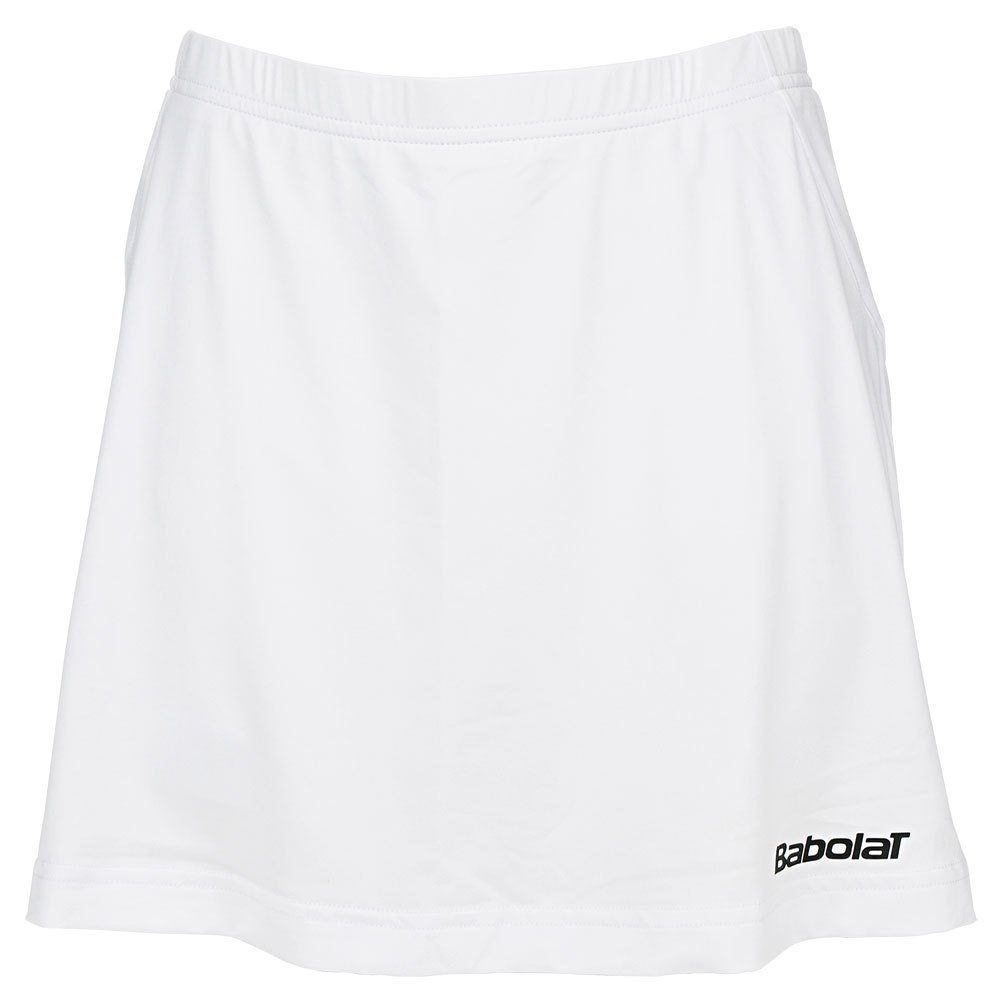 Babolat Match Core Ladies Skort
