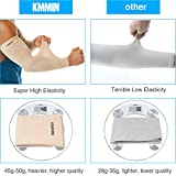 KMMIN Arm Sleeves, UV Protection Sleeves for