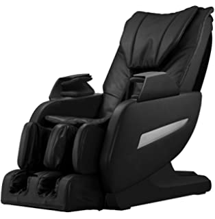 massage chair good guys. full body zero gravity shiatsu massage chair recliner w/heat and long rail 161 good guys a