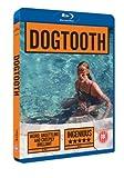 Dogtooth [Region B]