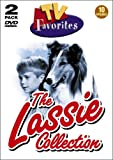 TV Favorites: The Lassie Collection