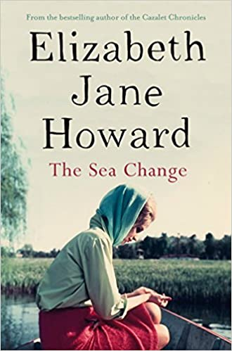 Une saison à Hydra (The Sea Change) d'Elizabeth Jane Howard 51eZbC4vt0L._SX328_BO1,204,203,200_