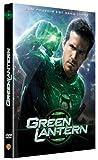 """Afficher """"Green Lantern"""""""