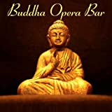Buddha Opera Barpar The Cocktail Lounge...