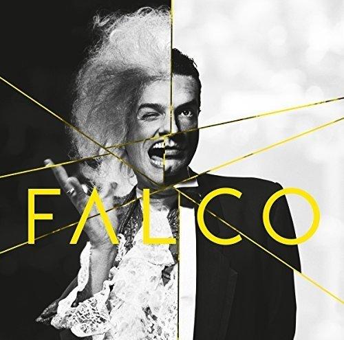 Falco - Falco 60 - Zortam Music