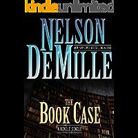 The Book Case (Kindle Single)