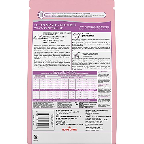 ROYAL-CANIN-FELINE-HEALTH-NUTRITION-Kitten-SpayedNeutered-dry-cat-food-25-Pound