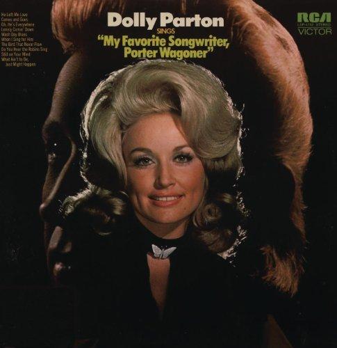 My Favorite Songwriter, Porter...