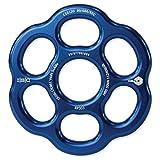 ISC Halo Rigging Plate - Medium - 50 kN