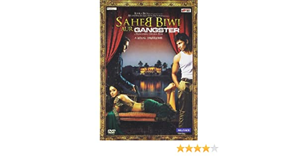 Saheb Biwi Aur Gangster Returns man full movie dubbed in hindi free download