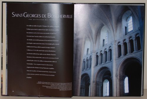 Abbayes de France