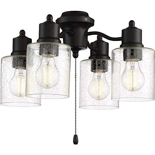 Best Ceiling Fan Light Kits