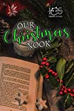 img - for Our Christmas Nook book / textbook / text book
