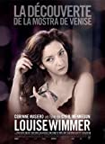 "Afficher ""Louise Wimmer"""